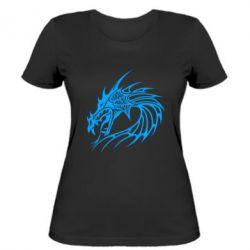 Женская Dragon