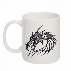 ������ Dragon - FatLine