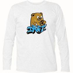 �������� � ������� ������� Drift Bear - FatLine