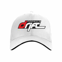 ����� Drift Formula - FatLine