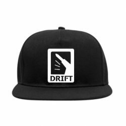 ������� Drift ������ - FatLine