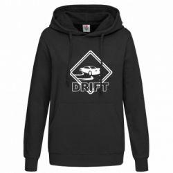 ������� ��������� Drift - FatLine