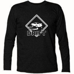 �������� � ������� ������� Drift - FatLine