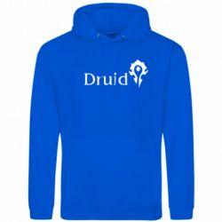��������� Druid Orc - FatLine