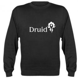 ������ Druid Orc - FatLine