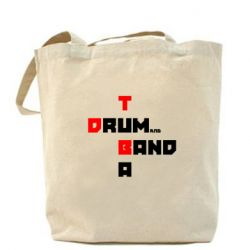 ����� Drum&Tuba Band - FatLine