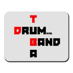 ������ ��� ���� Drum&Tuba Band - FatLine