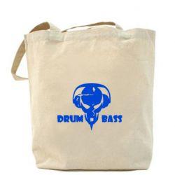 ����� Drumm Bass - FatLine