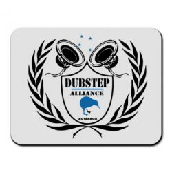 ������ ��� ���� Dub Step Alliance