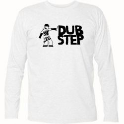 �������� � ������� ������� Dub Step Dance - FatLine
