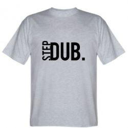 Dub Step Logo - FatLine