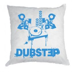 ������� Dub Step Mix - FatLine