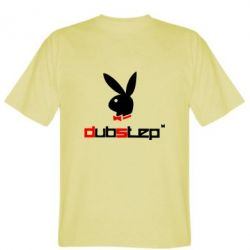 Dub Step Playboy