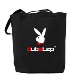 ����� Dub Step Playboy - FatLine