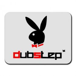 ������ ��� ���� Dub Step Playboy