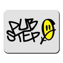 ������ ��� ���� Dub Step Smile - FatLine