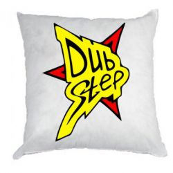 ������� Dub Step Star - FatLine