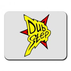 ������ ��� ���� Dub Step Star - FatLine