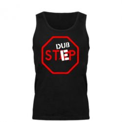 ������� ����� Dub Step ���� - FatLine
