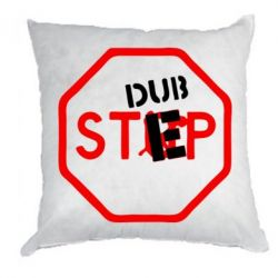 ������� Dub Step ���� - FatLine