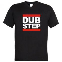 ������� �������� � V-������� ������ Dub Step - FatLine