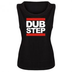 ����� ����� Dub Step - FatLine