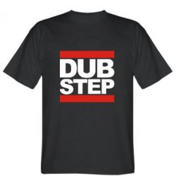 ������� �������� Dub Step - FatLine