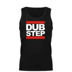 ����� ������� Dub Step - FatLine