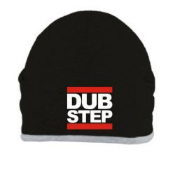 ����� Dub Step - FatLine