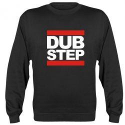 Реглан Dub Step - FatLine