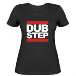 Ƴ���� �������� Dub Step - FatLine