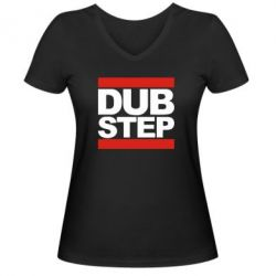 Ƴ���� �������� � V-������� ������ Dub Step - FatLine