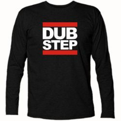 �������� � ������ ������� Dub Step - FatLine