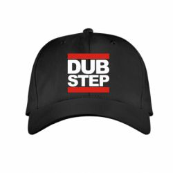 ������ ����� Dub Step - FatLine