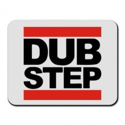 ������� ��� ��� Dub Step - FatLine