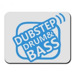 ������ ��� ���� DubStep Drum&Bass - FatLine