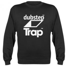 Реглан Dubstep Trap - FatLine