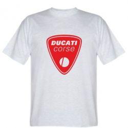 ������� �������� Ducati Corse - FatLine