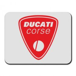 ������ ��� ���� Ducati Corse - FatLine