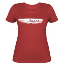 ������� �������� Ducati Motors - FatLine