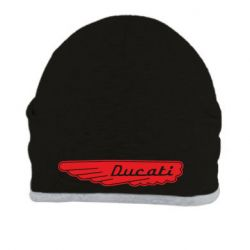 ����� Ducati Motors - FatLine