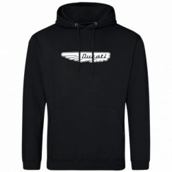 ������� ��������� Ducati Motors - FatLine
