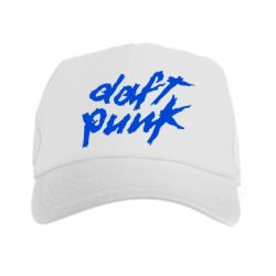�����-������ Duft Punk - FatLine