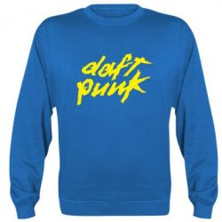 ������ Duft Punk - FatLine