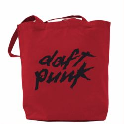����� Duft Punk - FatLine