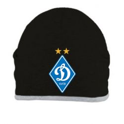 ����� Dynamo Kiev
