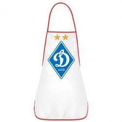 Фартук Dynamo Kiev - FatLine