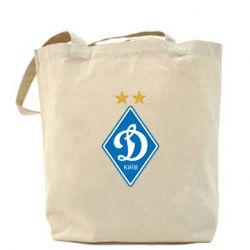 Сумка Dynamo Kiev - FatLine
