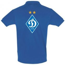 �������� ���� Dynamo Kiev - FatLine
