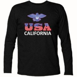 �������� � ������� ������� Eagle USA - FatLine
